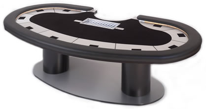 BlackJack Tables, Black Jack Tables